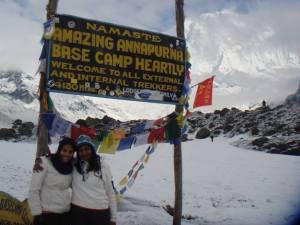 Deepa Annapurna