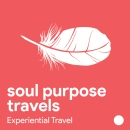soul-purpose-final-uc_original-default